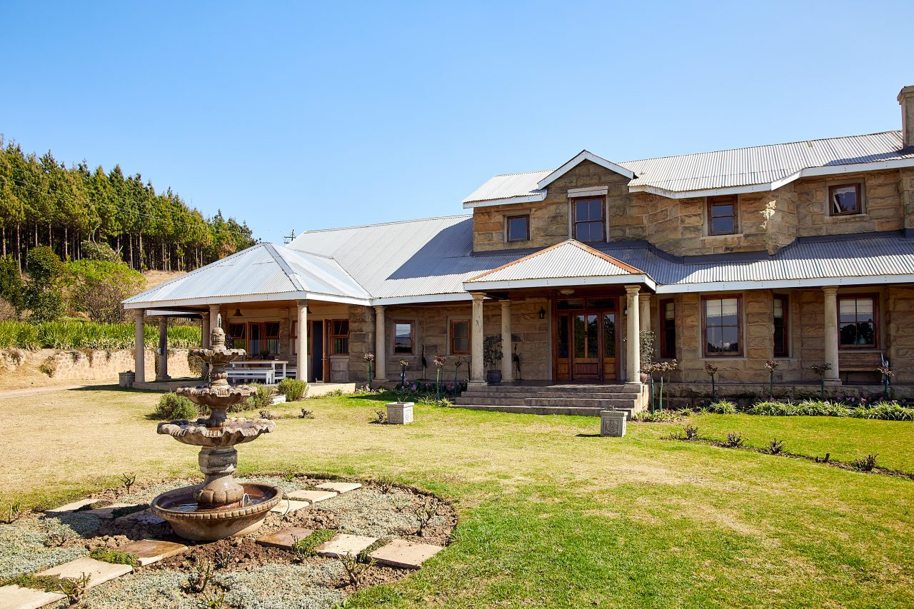 http://www.theumhlangamagazine.co.za/wp-content/uploads/2019_Thyme-Out_14-1280x853.jpg