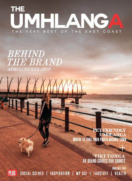 http://www.theumhlangamagazine.co.za/wp-content/uploads/Screenshot-2019-06-10-at-21.40.06.png