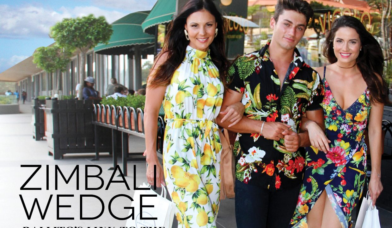 http://www.theumhlangamagazine.co.za/wp-content/uploads/The-Ballito-Magazine-Edition-57-1240x720.jpg