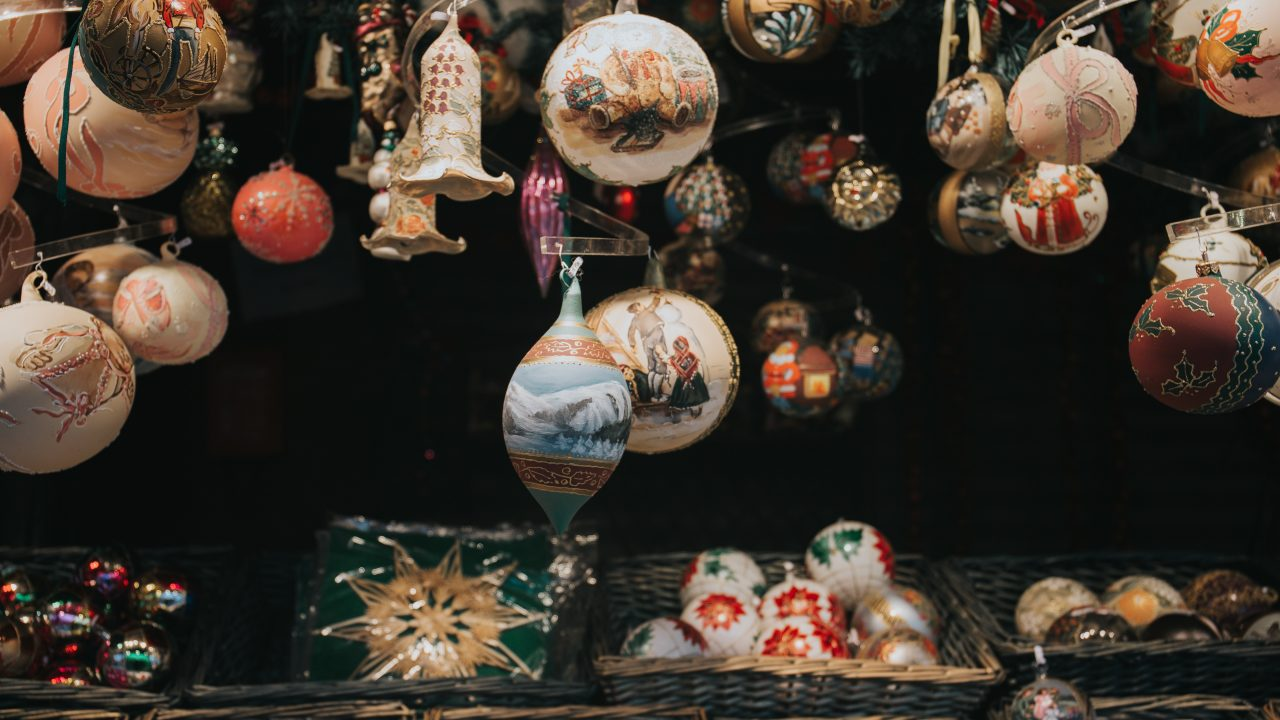 http://www.theumhlangamagazine.co.za/wp-content/uploads/christmas-fair-1280x720.jpg