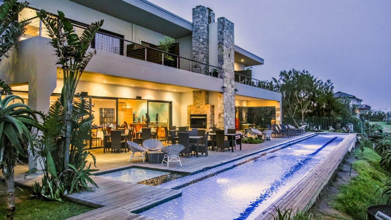 https://www.theumhlangamagazine.co.za/wp-content/uploads/Canelands-Hotel-1280x720.jpg