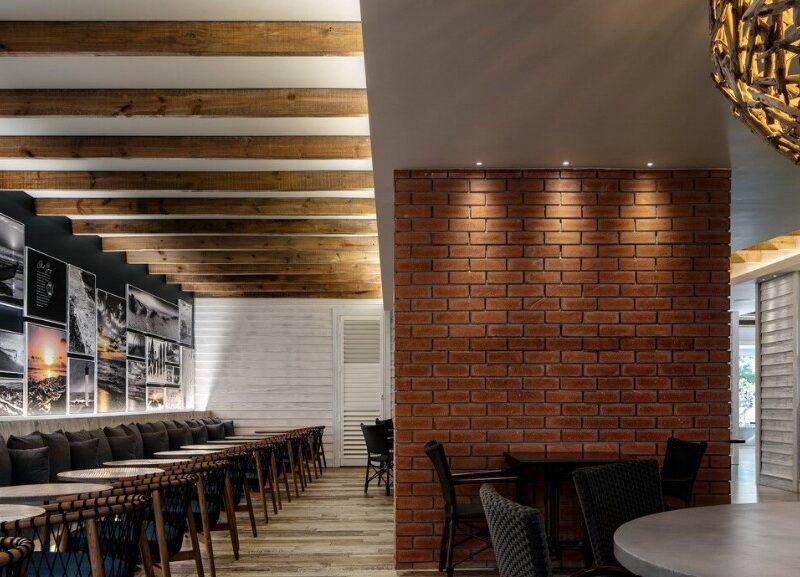 Unique web-based dining platform Morecravings.com launches locally