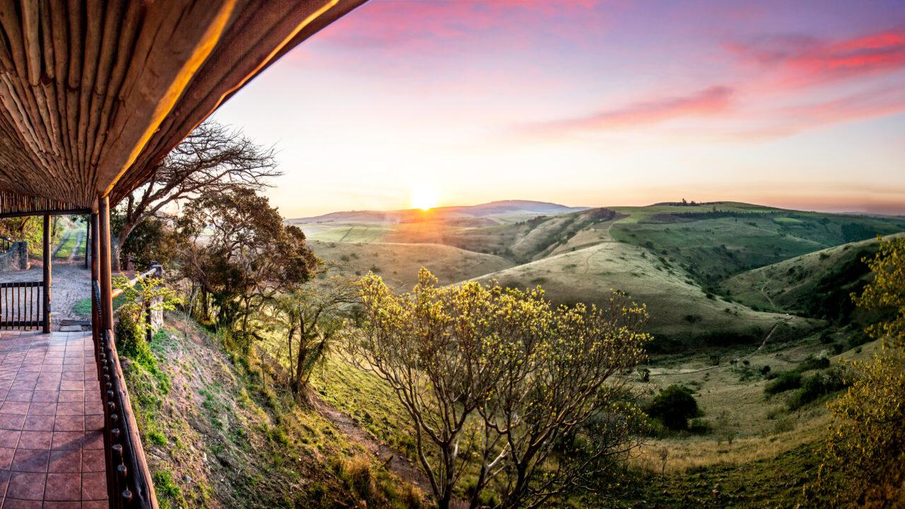 https://www.theumhlangamagazine.co.za/wp-content/uploads/Gwahumbe-Landscape-2-1-1280x720.jpg
