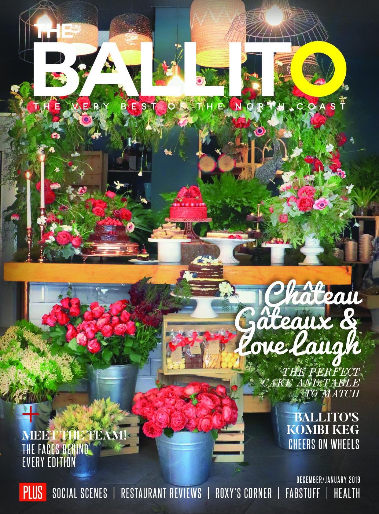 https://www.theumhlangamagazine.co.za/wp-content/uploads/The-Ballito-Magazine-Edition-56.jpg