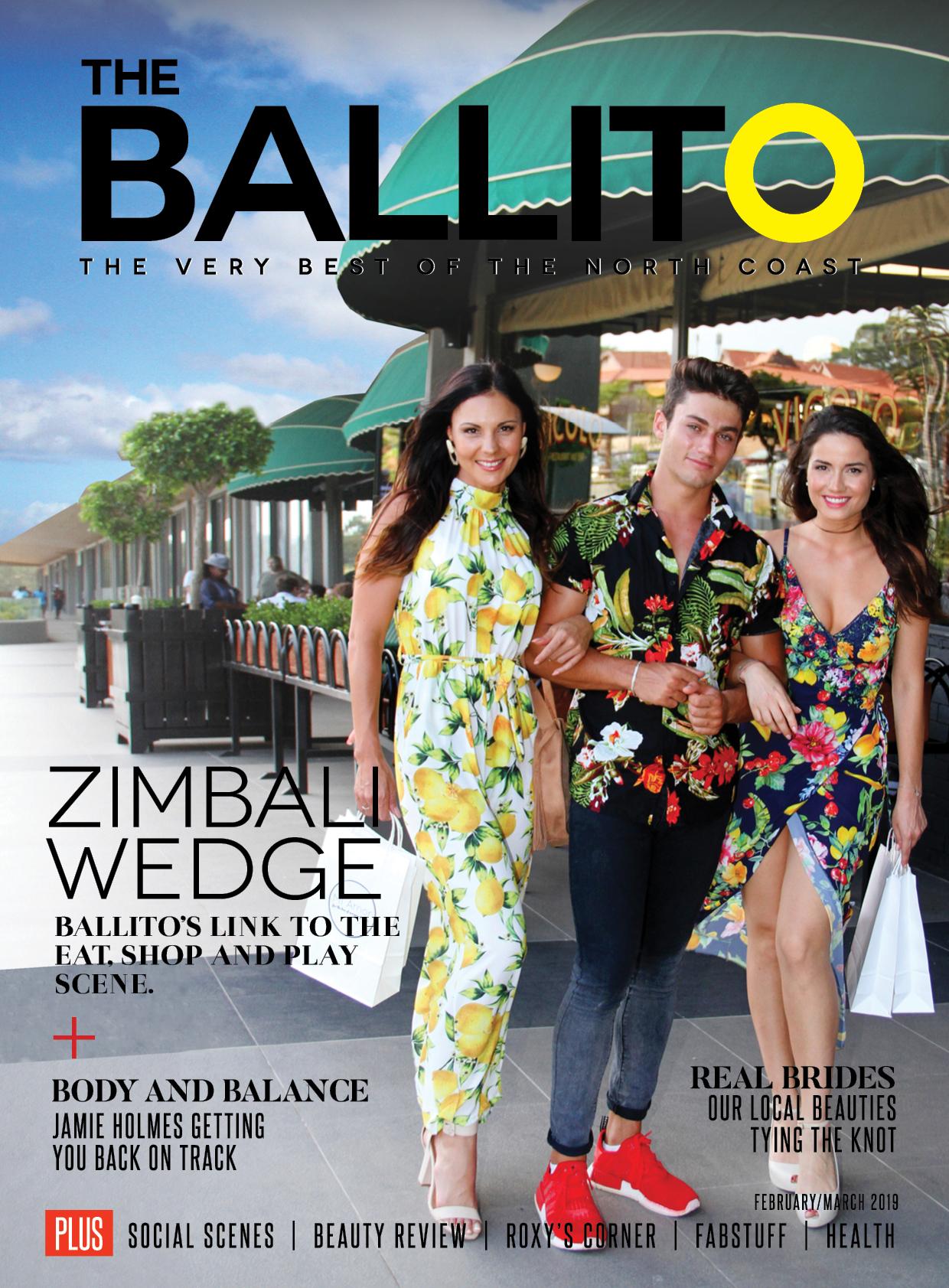 https://www.theumhlangamagazine.co.za/wp-content/uploads/The-Ballito-Magazine-Edition-57.jpg