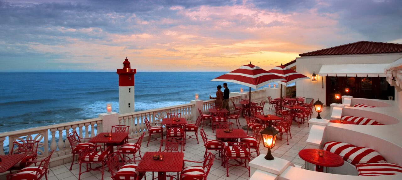 https://www.theumhlangamagazine.co.za/wp-content/uploads/The-Oyster-Box-Lighthouse-Bar.The-Oyster-Box-Lighthouse-Bar-1280x573.jpg