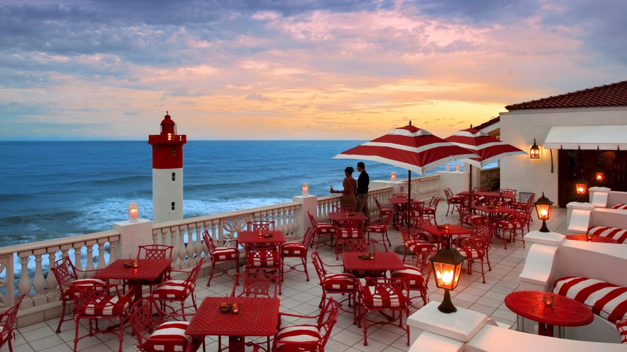https://www.theumhlangamagazine.co.za/wp-content/uploads/The-Oyster-Box-Lighthouse-Bar.The-Oyster-Box-Lighthouse-Bar-1280x720.jpg