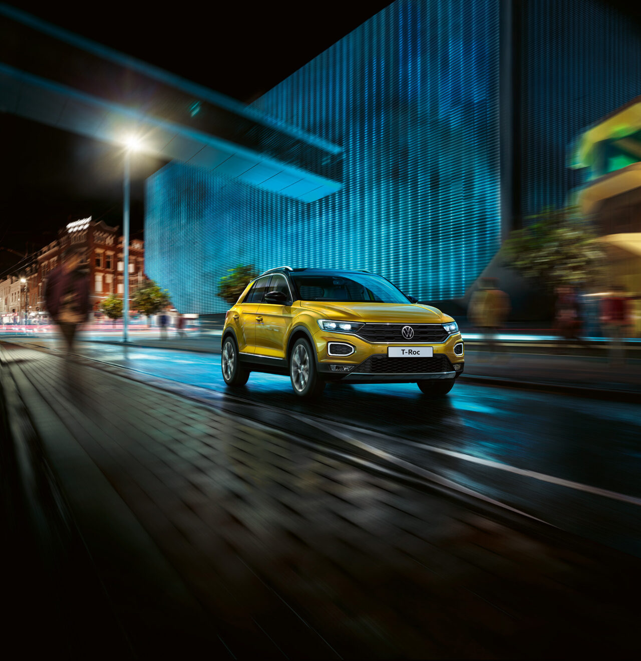 https://www.theumhlangamagazine.co.za/wp-content/uploads/VW-T-ROC-TC0283-RGB-LR-Yellow-1280x1320.jpg